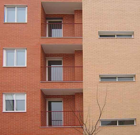 los pisos de alquiler de villa expo en valdespartera se