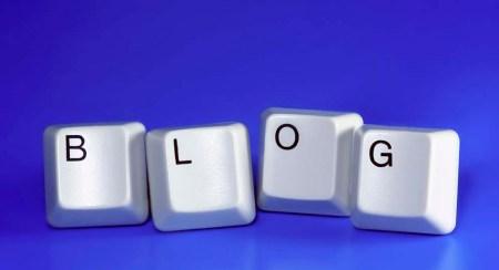 blog y visitas